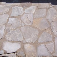 Tennessee Flagstone